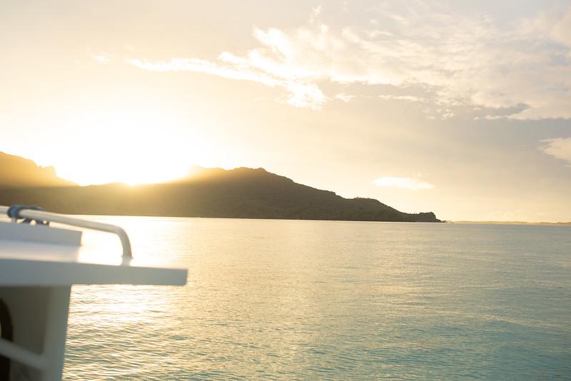 Tahiti 2019 Sneak Peek 2009