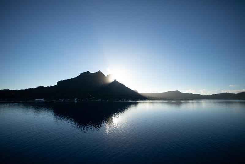 Tahiti 2019 Sneak Peek 2456