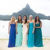 Tahiti 2019 Sneak Peek 1870