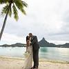 Tahiti 2019 Sneak Peek 1937