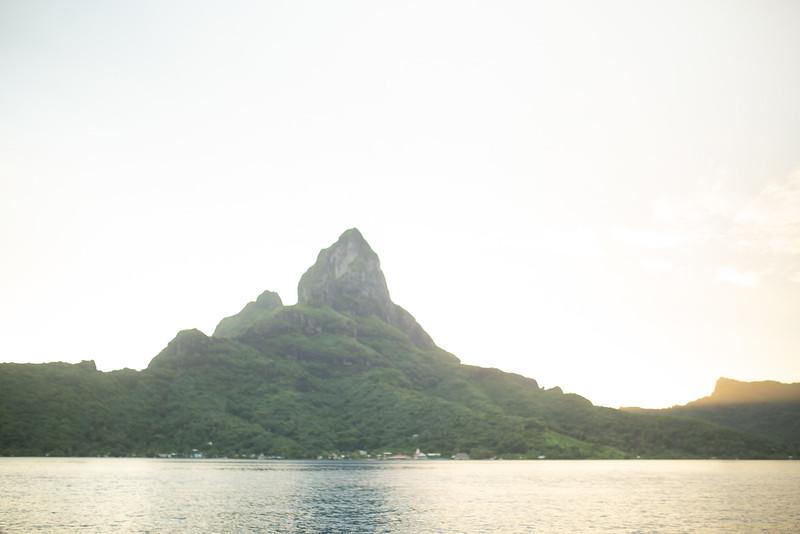 Tahiti 2019 Sneak Peek 2033