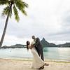 Tahiti 2019 Sneak Peek 1930