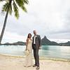 Tahiti 2019 Sneak Peek 1931