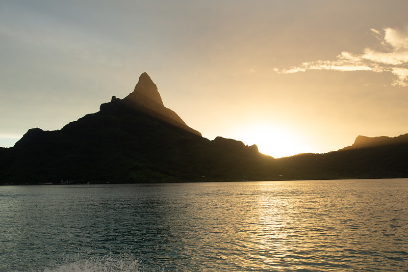 Tahiti 2019 Sneak Peek 2023