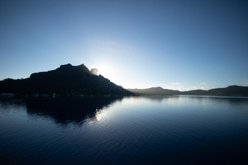 Tahiti 2019 Sneak Peek 2444