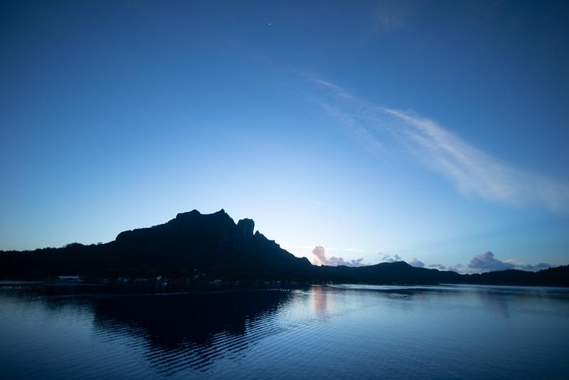 Tahiti 2019 Sneak Peek 2282