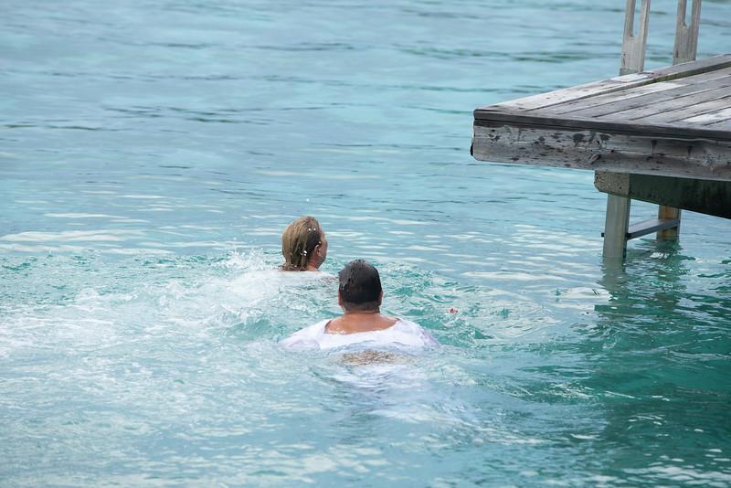 Tahiti 2019 Sneak Peek 1982