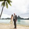 Tahiti 2019 Sneak Peek 1932