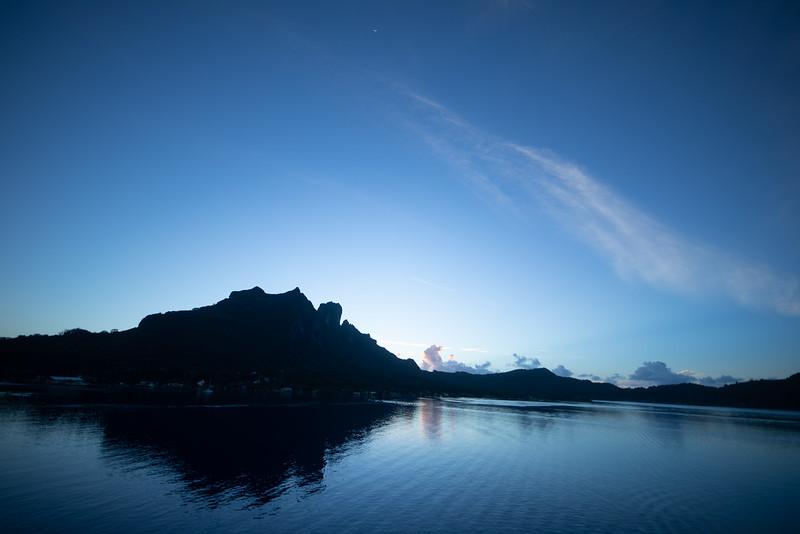 Tahiti 2019 Sneak Peek 2280