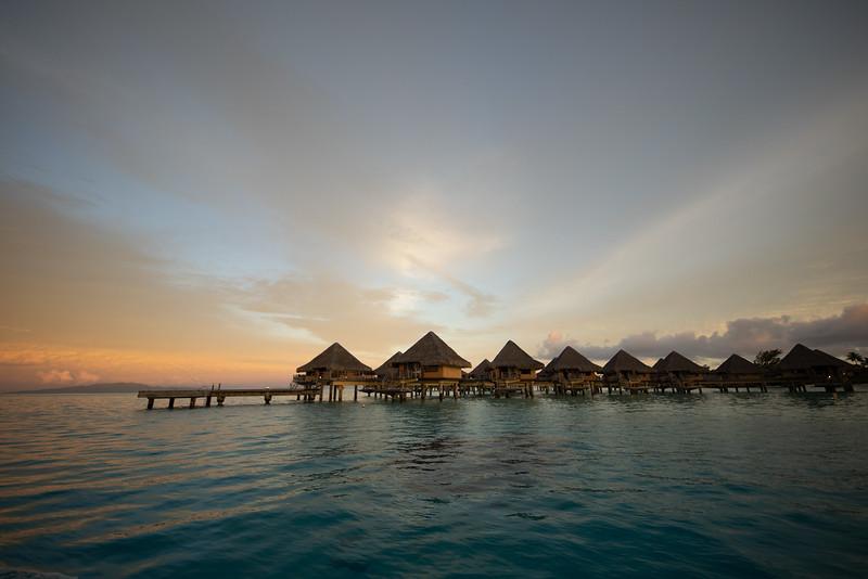 Tahiti 2019 Sneak Peek 2092