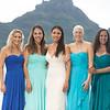 Tahiti 2019 Sneak Peek 1860