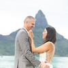 Tahiti 2019 Sneak Peek 1913