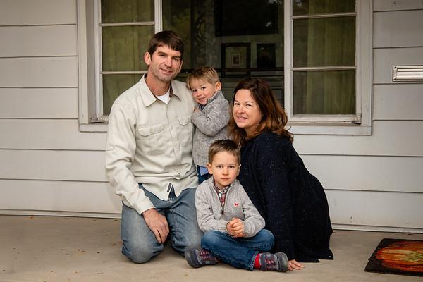 family_lifestyle-857564