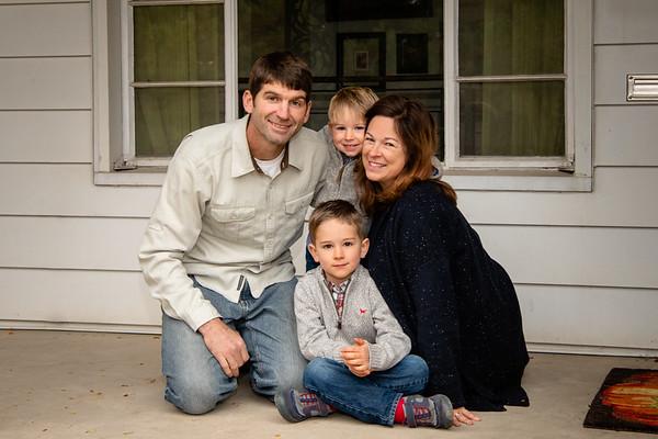family_lifestyle-857566