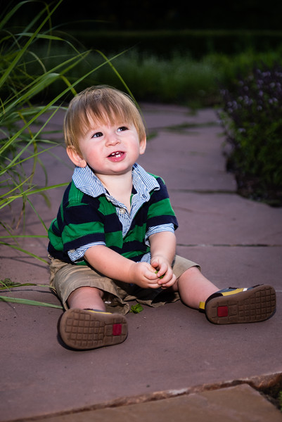 birthday-portraits-red-butte-gardens-811149
