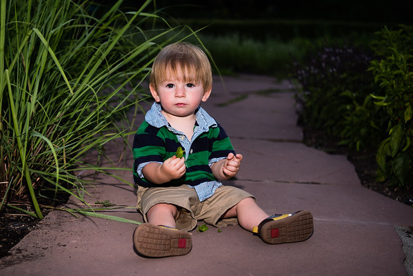 birthday-portraits-red-butte-gardens-811160