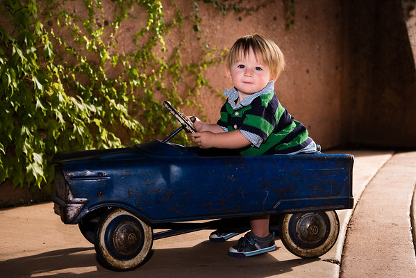 birthday-portraits-red-butte-gardens-811066