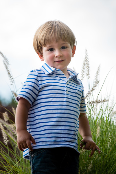 birthday-portraits-red-butte-gardens-800033