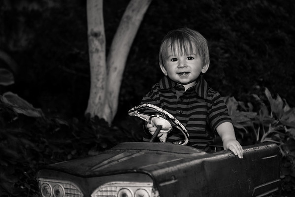 birthday-portraits-red-butte-gardens-810986