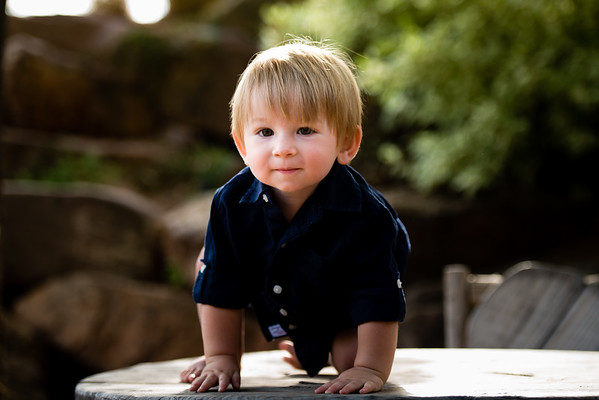 birthday-portraits-red-butte-gardens-809983