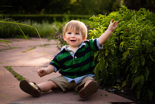 birthday-portraits-red-butte-gardens-811205