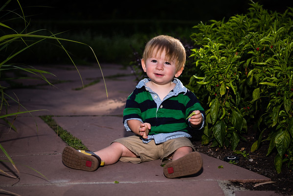 birthday-portraits-red-butte-gardens-811199