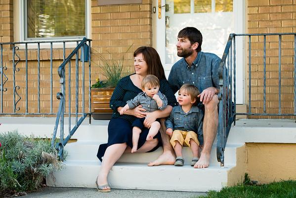family-lifestyle-807498