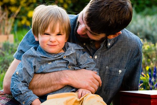 family-lifestyle-807564