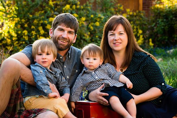 family-lifestyle-807546