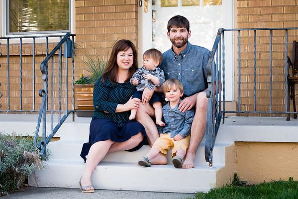 family-lifestyle-807517