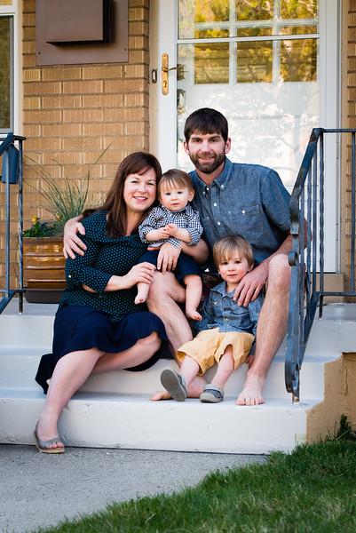 family-lifestyle-807522
