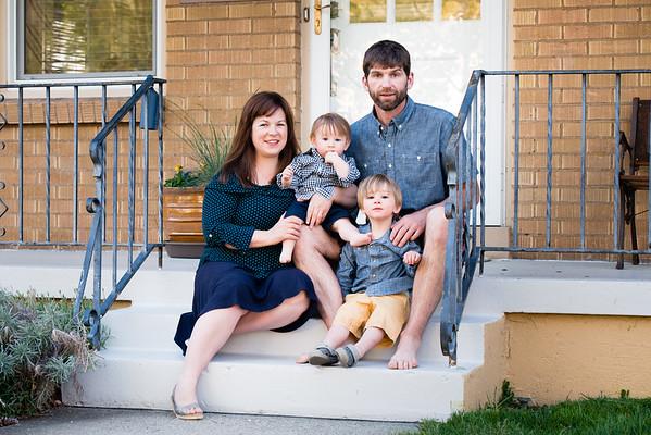 family-lifestyle-807514