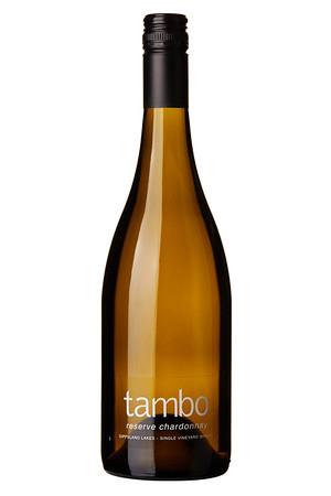 Tambo_2590