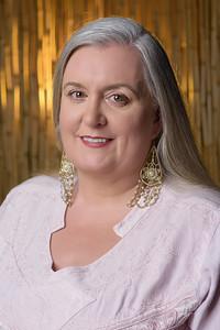 Tammy Bergen-5145