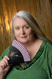 Tammy Bergen-5096