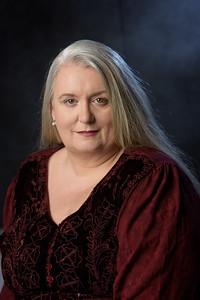 Tammy Bergen-5085