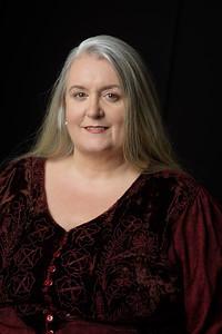 Tammy Bergen-5073
