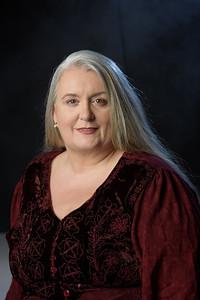 Tammy Bergen-5088