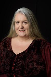 Tammy Bergen-5071