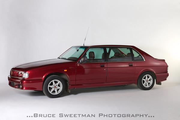 1996 Tatra T-700