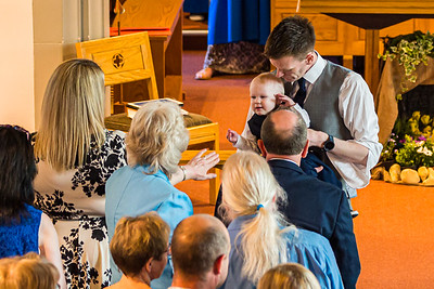 Phill Connell-IMG_4681-Henry-Baptism-April-2019