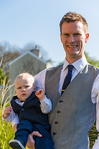 Phill Connell-IMG_4585-Henry-Baptism-April-2019