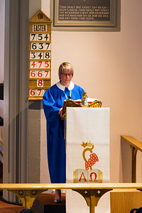 Phill Connell-IMG_4660-3-Henry-Baptism-April-2019