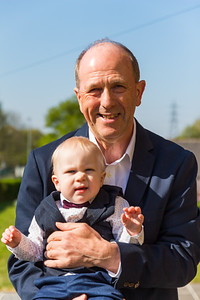 Phill Connell-IMG_4611-2-Henry-Baptism-April-2019