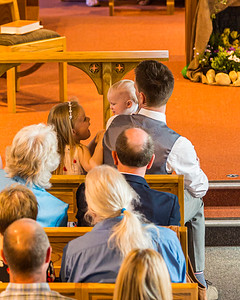 Phill Connell-IMG_4676-Henry-Baptism-April-2019