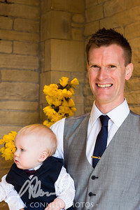 Phill Connell-IMG_4574-Henry-Baptism-April-2019
