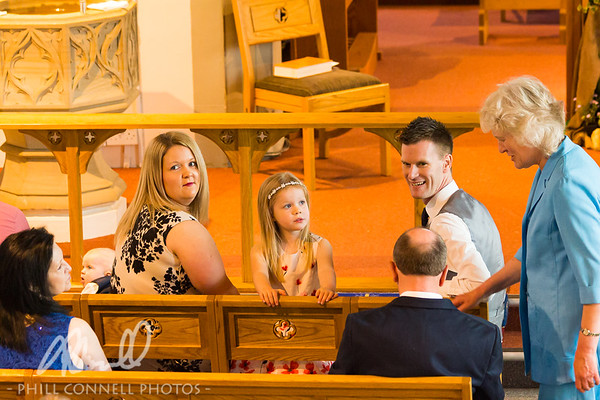 Phill Connell-IMG_4636-Henry-Baptism-April-2019