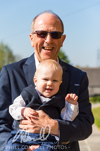 Phill Connell-IMG_4602-3-Henry-Baptism-April-2019