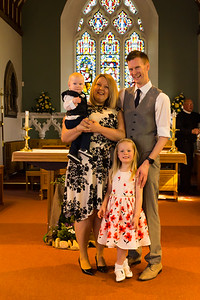 Phill Connell-IMG_4935-2-Henry-Baptism-April-2019