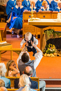 Phill Connell-IMG_4679-3-Henry-Baptism-April-2019